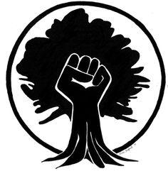 black_fist